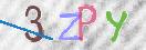 verifikacioni kod
